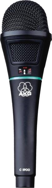 AKG C5900
