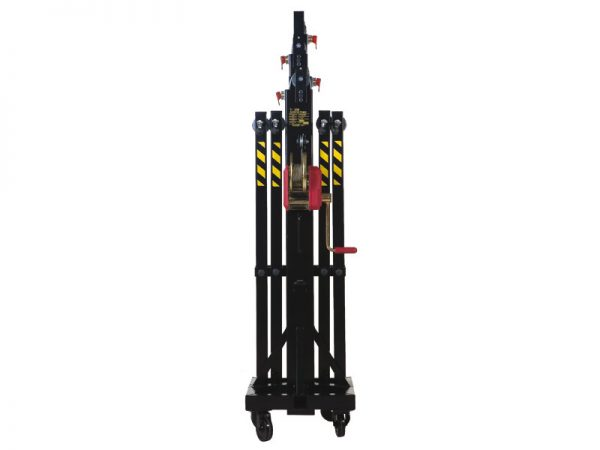 Traversenlift T-106 B-05